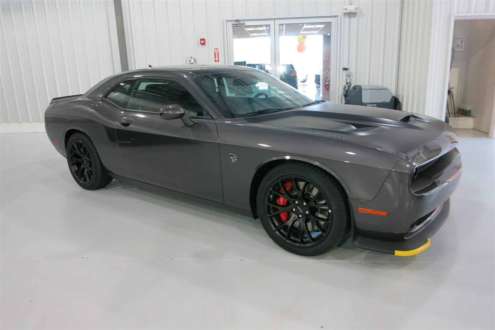 new 2015 dodge challenger deals and lease offers. Black Bedroom Furniture Sets. Home Design Ideas