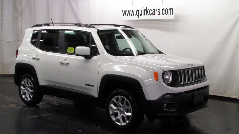 best new jeep lease offers ma lowest prices quirk chrysler jeep. Black Bedroom Furniture Sets. Home Design Ideas